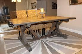 amazing easy kitchen decorating ideas  remarkable farmhouse kitchen table plans simple kitchen decoration pl