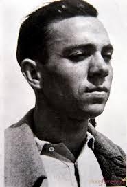 Imagen del poeta Miguel Hernández Gtres. Miguel Hernández, triunfa en Google - 11278_miguel-hernandez-triunfa-en-google