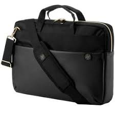 <b>Laptop Bags</b>, <b>Cases</b> & Sleeves | Argos