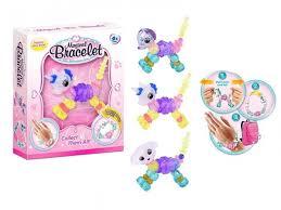 <b>Junfa Браслеты волшебные</b> Jewelry pets - Акушерство.Ru