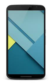 Comparison of Google Nexus smartphones - Wikipedia