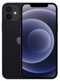 <b>iPhone</b> – купить <b>Apple iPhone</b> по выгодной цене в интернет ...