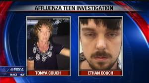 Image result for ethan couch