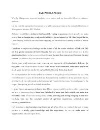 essay topics for teachers