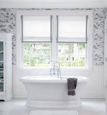 projects modern bathroom window curtain modern bathroom window curtain designs interior design