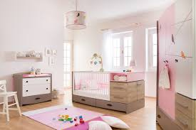 fabulous birdy accents inside baby boy nursery room which is awesome drum shaped pendant lamp hung baby nursery furniture designer
