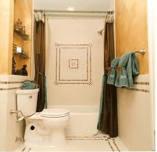 guest bathroom towels: creative towel rack ideas unique towel rack ideas towel rack ideas for small bathrooms