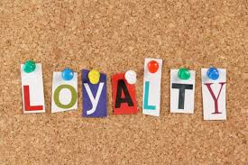 Cheap write my essay loyalty programs in indian retail     Cheap write my essay loyalty programs in indian retail