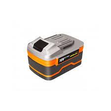 Аккумулятор <b>AccuMaster</b> Li-Ion 18V 3 0Ah АК1815-3 0Li - Агрономоff