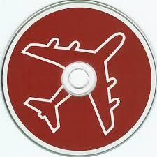 <b>Blink</b>-<b>182</b> - <b>Take</b> Off Your Pants And Jacket (2001, Digipak, Red ...