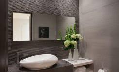 bathroom designs contemporary of fine ideas about modern bathrooms on pinterest decor basic bedroom furniture photo nifty