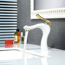 Gold Bath <b>Faucets</b> Coupons, Promo Codes & Deals 2019 | Get ...