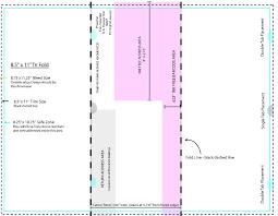 brochure blank brochure template for microsoft word image of blank brochure template for microsoft word medium size