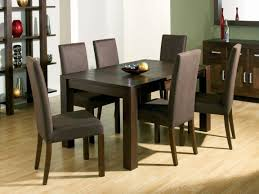 Target Dining Room Tables Dining Room Table Sets Target A Dining Room Chair Covers Target