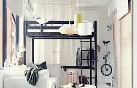 for bedroom photo 4 space saver