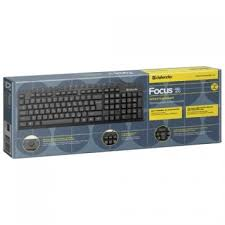 Купить <b>клавиатуры</b> в интернет магазине Энергобум в Москве с ...
