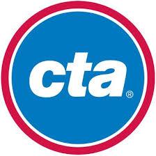 cta (@cta) | Twitter