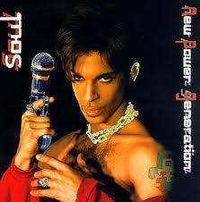 <b>Prince</b> & The <b>New Power</b> Generation - <b>New Power</b> Soul - Amazon ...