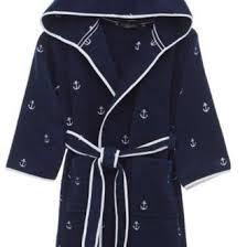 <b>Детский халат</b> купить в Москве - цена в интернет-магазине ...