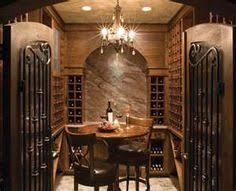 beautiful basement wine cellar basement wine cellar idea