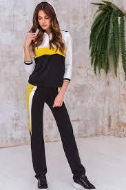 Спортивный <b>костюм BEZKO</b> от 4550 р., купить со скидкой на www ...