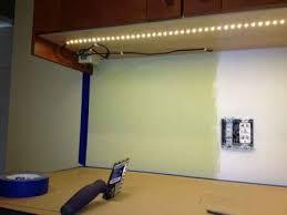 led under cabinet lighting kitchen ikea cabinet lighting ikea sunco