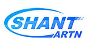 ARTN Shant Tv Online