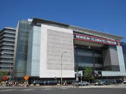 english manuel garza s blog newseum