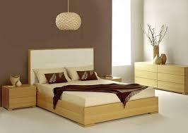 plywood decor  bedroom furniture modern wood bedroom furniture large plywood decor floor lamps chrome rojo  beach