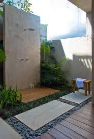 bathroom lovely plants other inspirational bathroom ideas bathroom lovely outdoor open shower