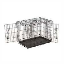 <b>Dog</b> Products   Free UK Delivery   <b>PetPlanet</b>.co.uk
