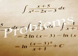 Calculus Integration JPG Computing Technology for Math Excellence