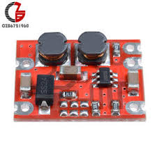 Buy <b>12v</b> buck regulator Online with Free Delivery