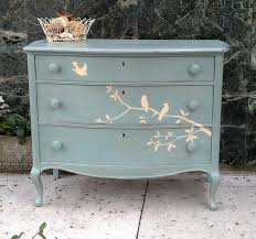 most wanted shabby chic furniture and decorating ideas eye catching blue shabby chic blue shabby chic furniture