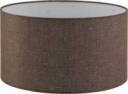 <b>49576 Абажур Eglo Vintage</b>, коричневый, цена 2690 руб.