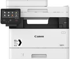 <b>Картриджи</b> для <b>Canon</b> MF443dw (<b>Cartridge 057</b>, <b>Cartridge 057</b> H)