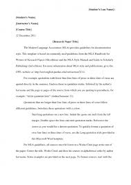 resume writing an essay in mla formatresume example writing an essay in mla format resume knockout how to write a essay in