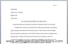 help writing an essay outline FAMU Online Sample Apa Research Paper Phrase Phrase  outline for essay paper jpg  Help