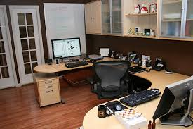 download600 x 400 basement office design