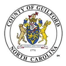 job bulletineligibility caseworker  greensboro or high point