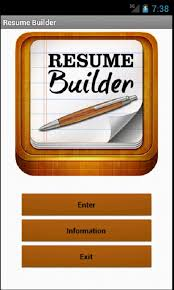 career resume sites of search free resume builder no sign up resume builder resume builders
