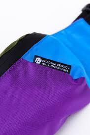 <b>Сумка GOSHA OREKHOV Fanny</b> Waist Pack Minimal Color ...