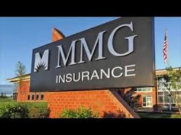 Image result for mmg insurance
