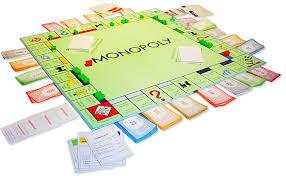 Монополия (<b>игра</b>) — Википедия