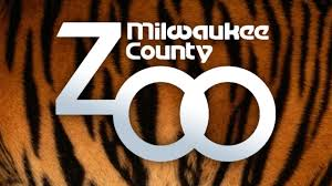Image result for milwaukee county zoo