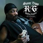 R&G (Rhythm & Gangsta): The Masterpiece [Clean]
