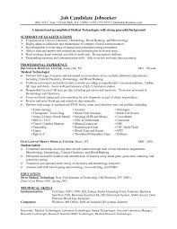 resume cad s cad drafter resume s drafter lewesmr resume formt resume formt cover letter examples kickypad cad resume