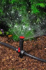 Small Picture 25 best Diy sprinkler system ideas on Pinterest Garden