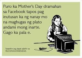Happy Mothers Day - Funny Clip ~ SUPER CUTE U via Relatably.com