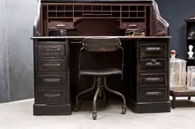 view in gallery amazing vintage desks